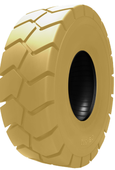OB-503 NMG (Easi-fit) Tires